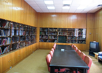 Arch%20library-2